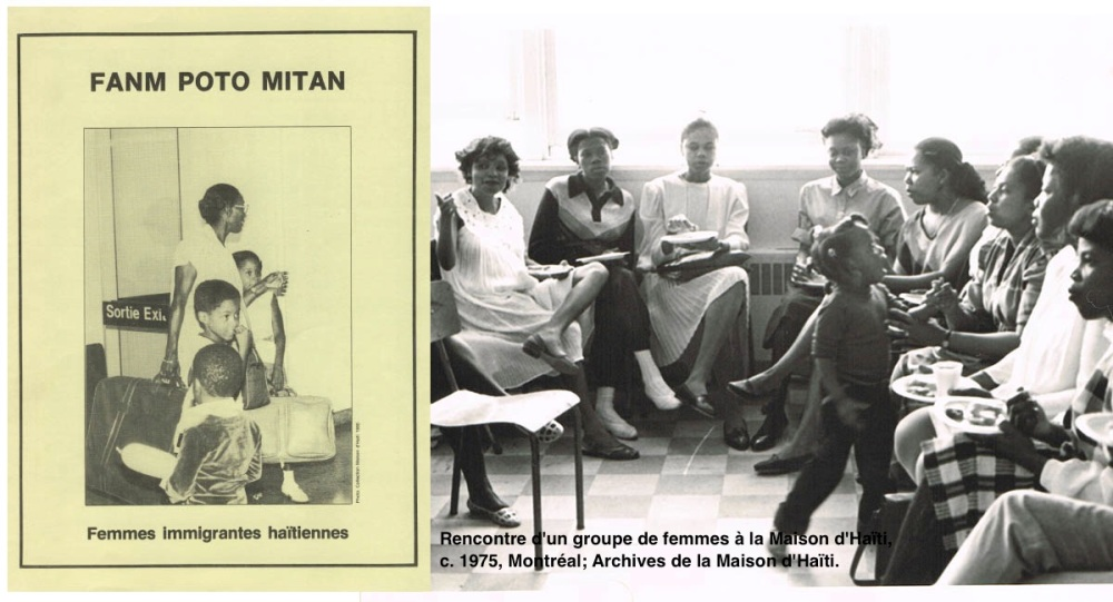Femmes Haïtiennes_FR